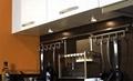 12V ultrathin LED caravan cabinet lamp kit 3