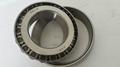High-quality& high-speed / R series / Miniature bearing