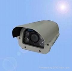 CCTV IR Array waterproof Camera