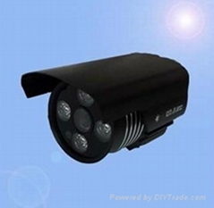 IR Array Lamp Camera cctv camera ccd camera