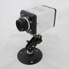 CCTV Box camera Save camera with TF card for recording