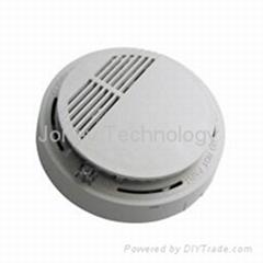 photoelectri smoke detector ,alarm smoke sensor