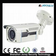 1080P hd sdi camera