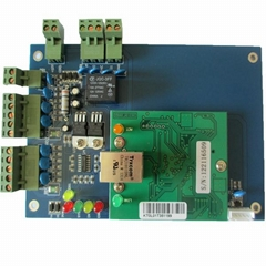 Door access control system access Controller
