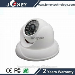 960P 1. 3MP full HD ahd camera cheap home security systems camera cctv