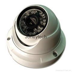 High quality HD CVI IR waterproof doom cctv Camera