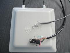 860MHz~960MHz 6m passive