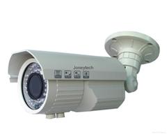New product Outdoor Full HD 1080P Camera TVI