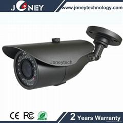 2015 new product HD Analog cctv 2.0MP TVI Camera