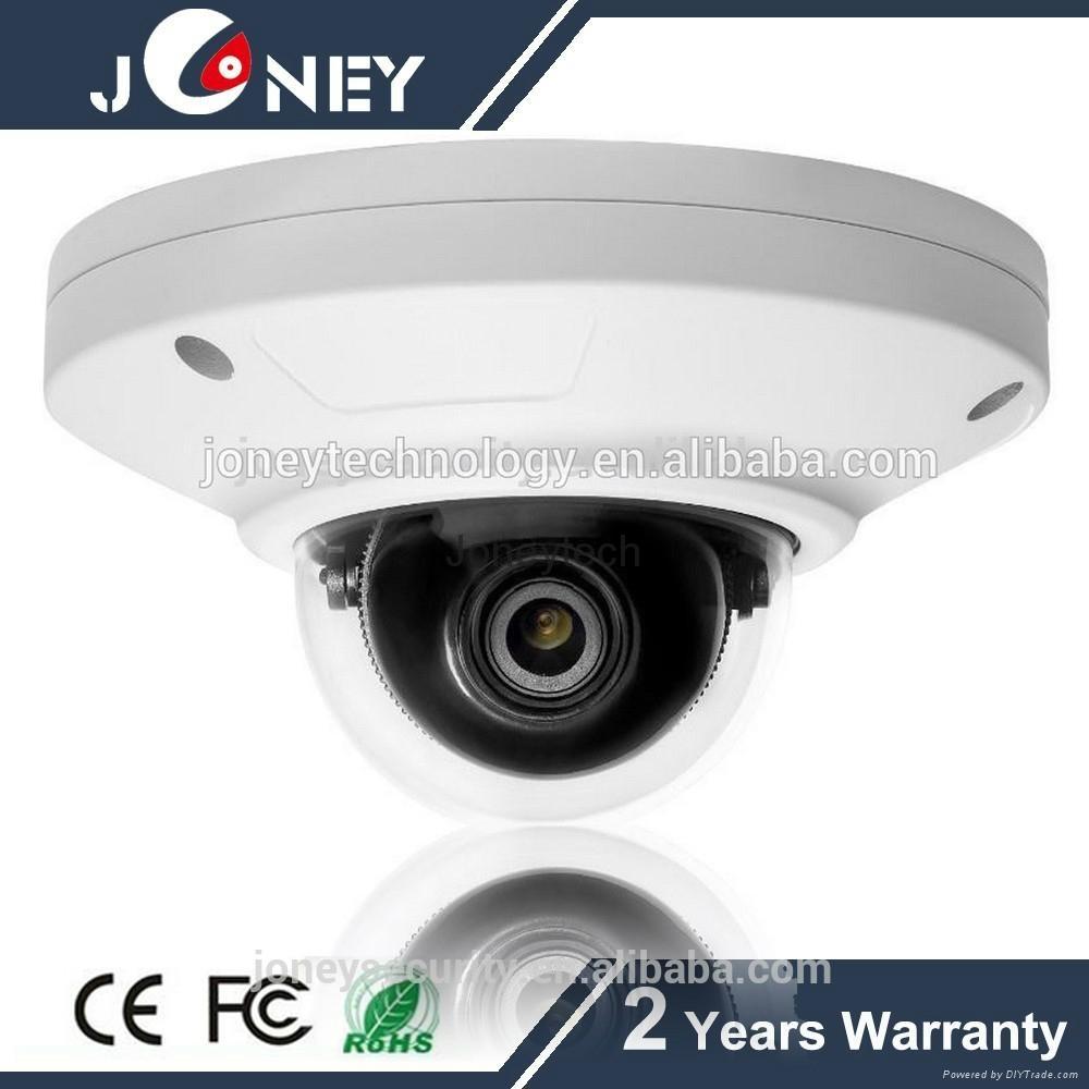 New hot 1 3mp 130 degree panoramic fish eye lens fisheye for Fish eye camera