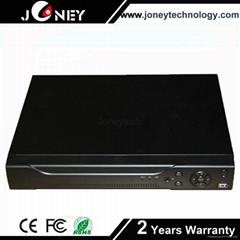 Best surveillance system 8CH 720P realtime Recording , h 264 8ch hd cvi dvr