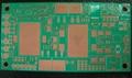 Ceramic pcb boards