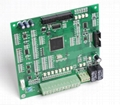Printed Cirruit Board Assembly