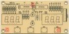 CEM-1 PCB