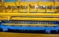钢筋网自动焊接机 4