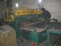 钢筋网自动焊接机 5