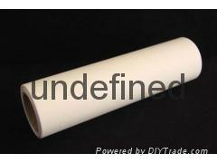 大日本DIC52050AD鋁箔膠帶 1