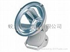 供應 防震投光燈