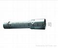供應 節能強光防爆電筒 1