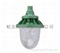 供應 防水防震氾光燈 1