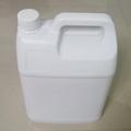 BM-008乳液除味劑乳液除臭劑乳液遮味劑 4