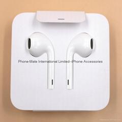 苹果7原装耳机