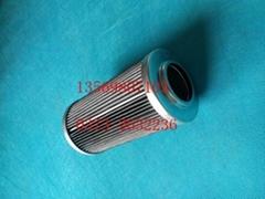 鑫達ZA3LS160E2-MD1濾芯替代ZA3LS160E2-MD1液壓油濾芯