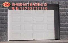 电动卷帘门安装维修