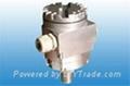 JA-YBT203陶瓷電容壓力變送器 1