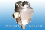JA-YBT203陶瓷电容压力变送器