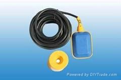 JA-YWK430電纜浮球液位開關