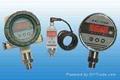 JA-YKX18智能壓力控制器