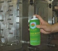 重油污清洗劑
