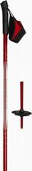 滑雪杖 SM118-A6