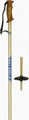 滑雪杖 SM118-B2