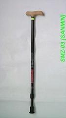 拐杖 SMZ-03
