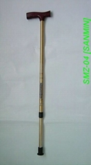 拐杖 SMZ-04