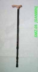 拐杖 SMZ-05