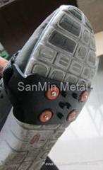 冰爪 SMBZ-03