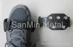 冰爪 SMBZ-05
