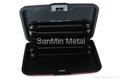 Aluminum card holder SMM-A1