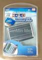 鋁合金卡包 SMM-A7