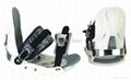 Snowboard binding /Unisex BindingSMS06