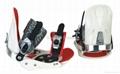 Snowboard binding /Unisex BindingSMS06-1