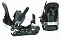 Snowboard binding /Unisex BindingSMS06-2