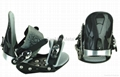 Snowboard binding /Unisex BindingSMS07-1