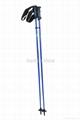 滑雪杖 SM118-A1