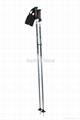 Aluminum Ski Pole SMZ-H1
