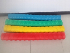 Water swimming pool noodles floats for swimming training aid and swimming pool e
