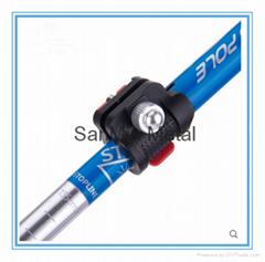 folding walking pole (Hot Product - 2*)
